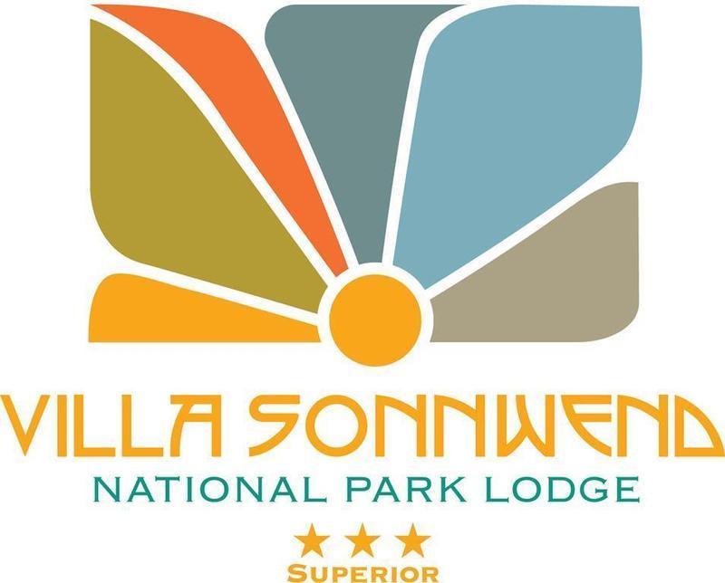 Logo Sonnwend