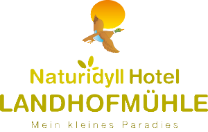 Logo_Landhofmuehle_300x200