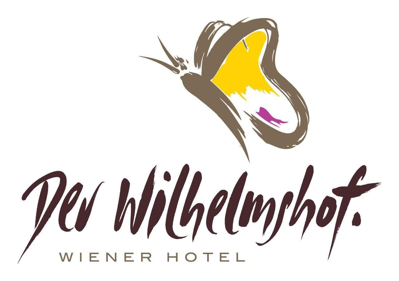 Logo_Umweltzeichen Hotels Wilhelmshof