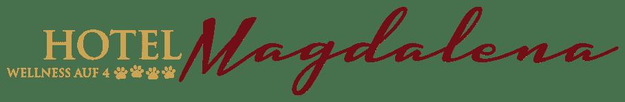 logo_magdalena