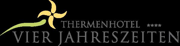 loipersdorf-logo