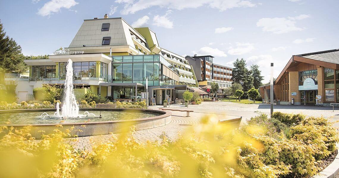 loipersdorf1