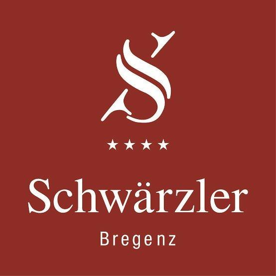 schwaerzler-logo