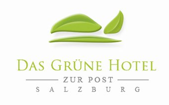 zurPost-Logo