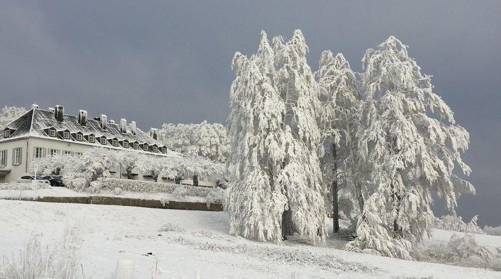 Winteransicht Tulbingerkogel-klein