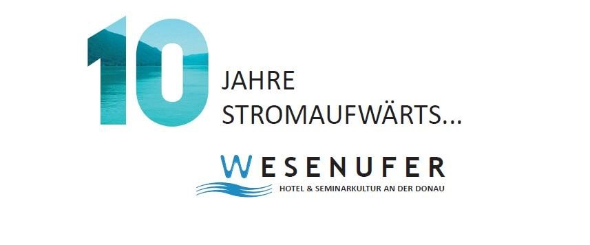 logo_wesenufer