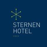 Sternen Hotel Logo