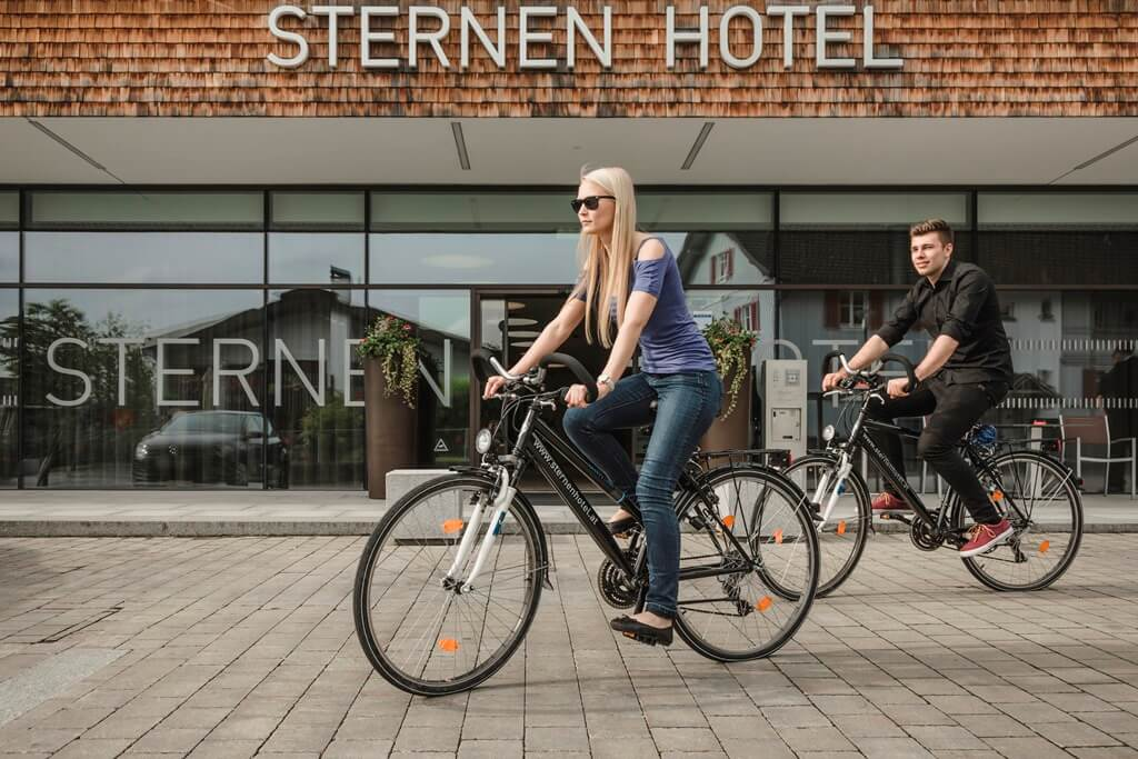 sternenhotel2