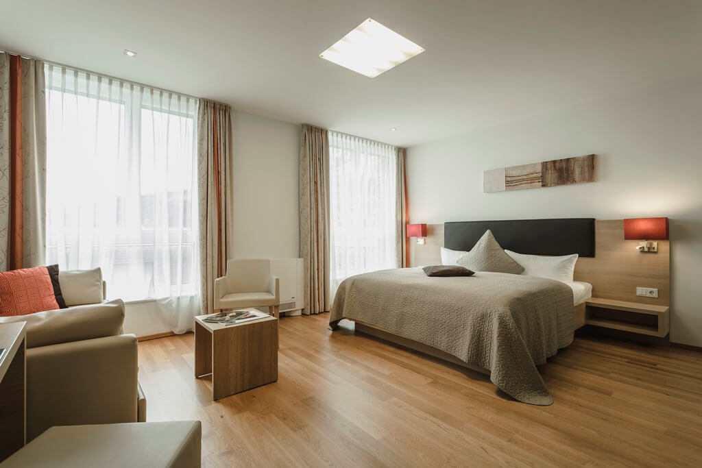sternenhotel3