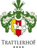 Hotel Trattlerhof Logo