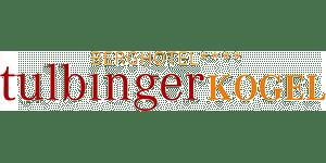 tulbingerkogel-logo
