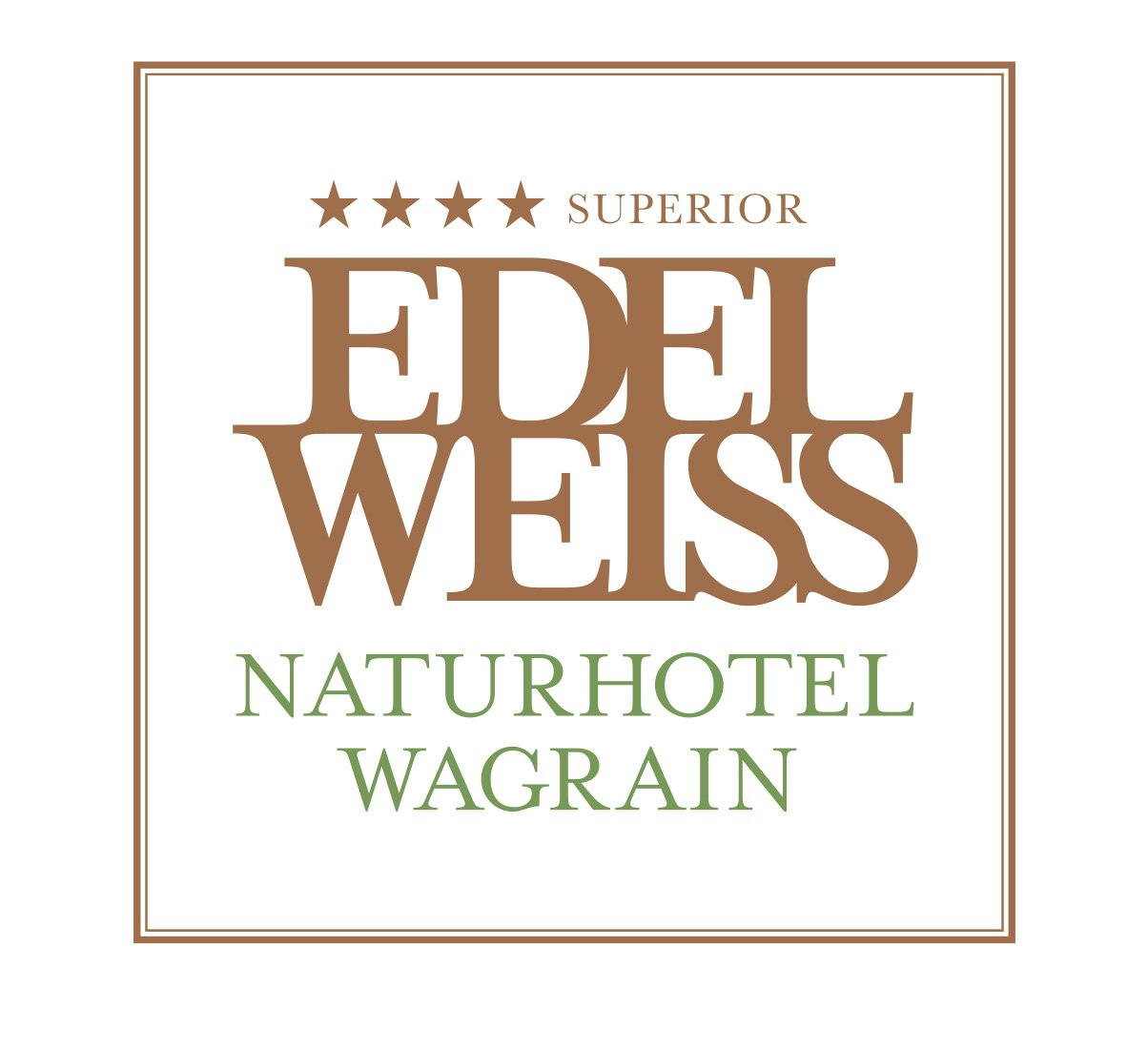 Logo-Edelweiss-Sep18