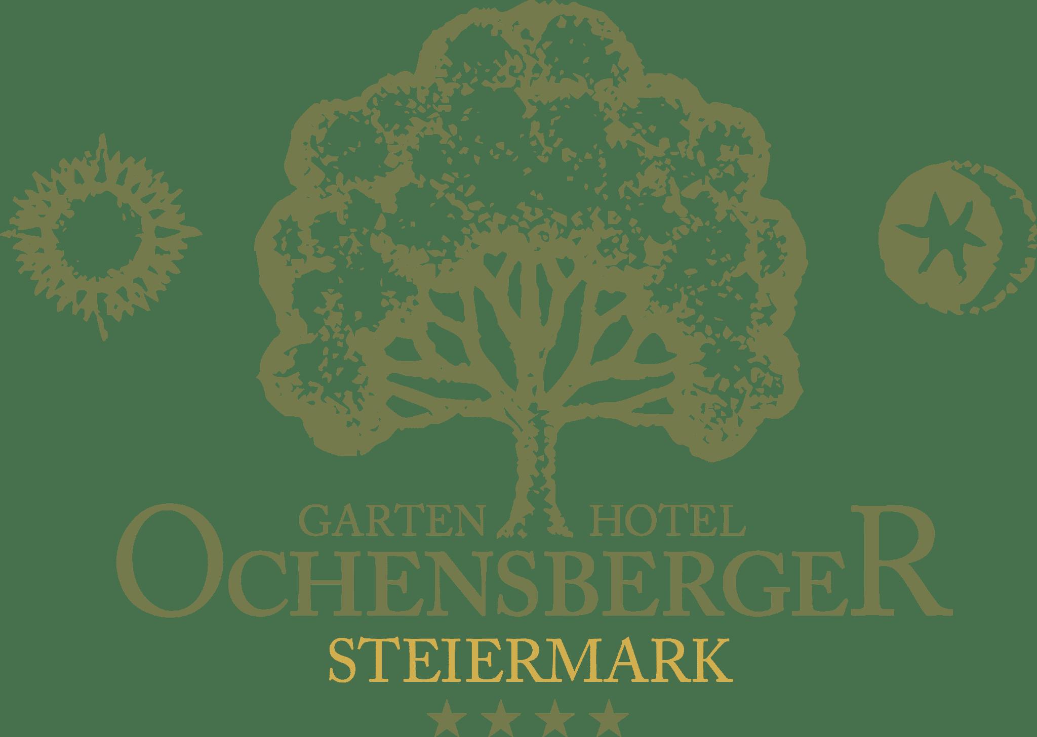 Ochensberger Logo