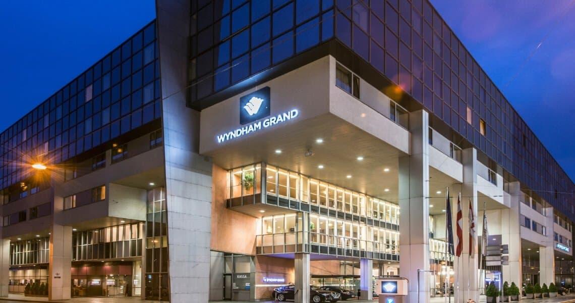 Wyndham-Grand-Salzburg-Conference-Centre-aussenansicht