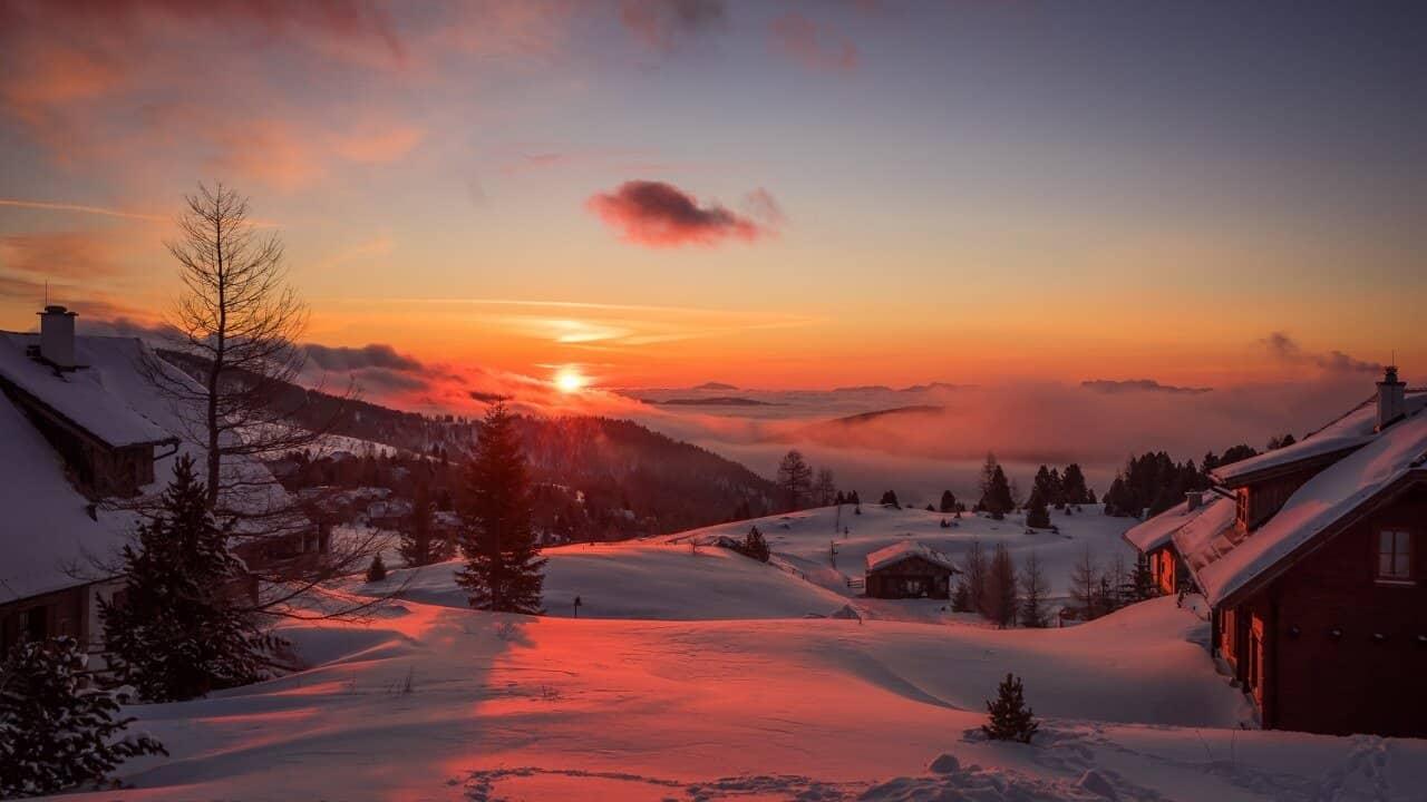 urlaub-in-österreich-umweltfreundlich