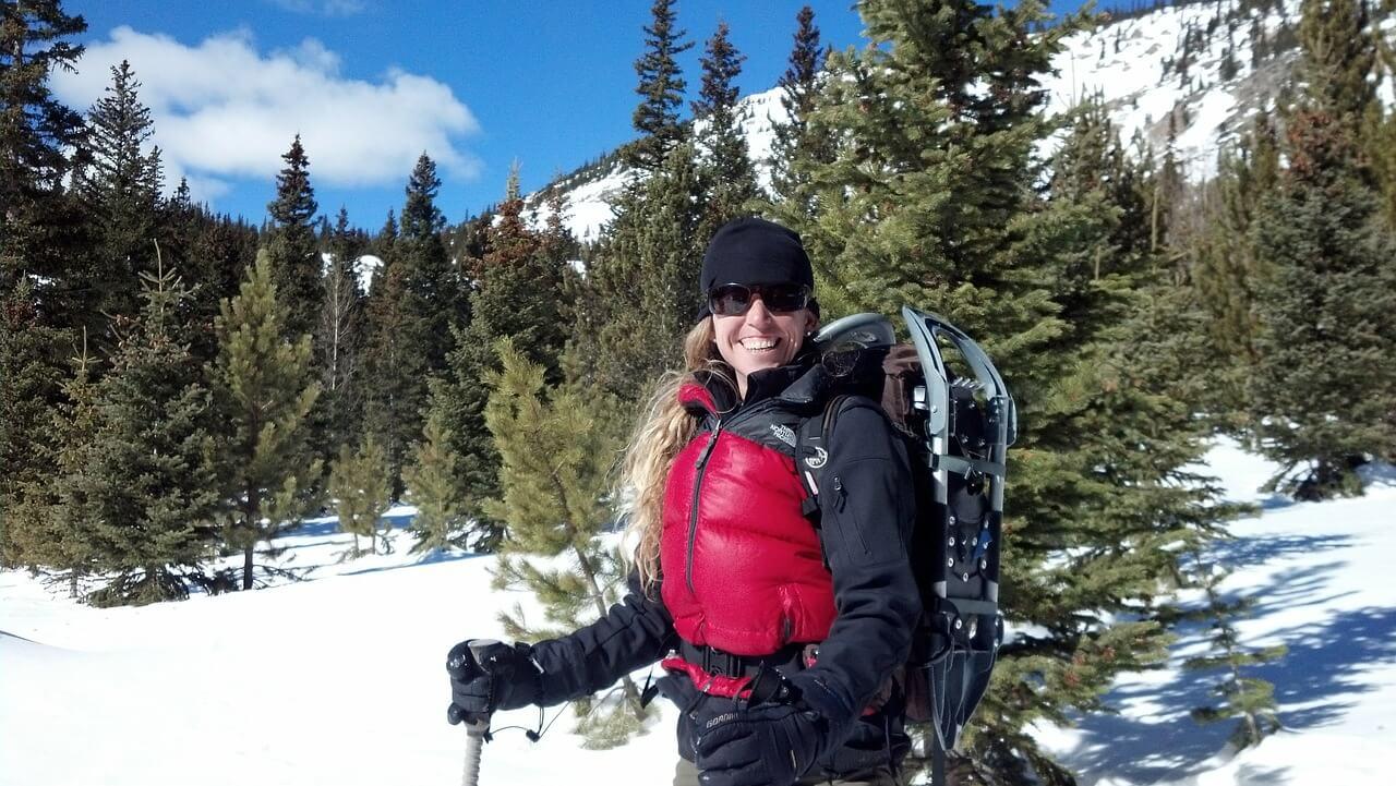 schneeschuh-nationalpark-hohe-tauern