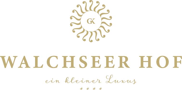 Hotel Walchseer Hof Logo