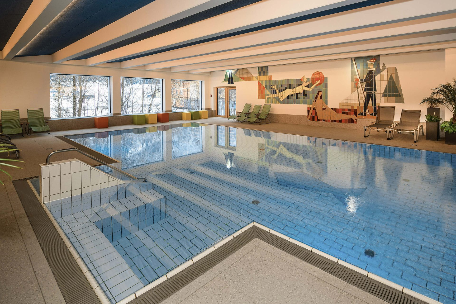 Tauernhof_indoorpool_7650