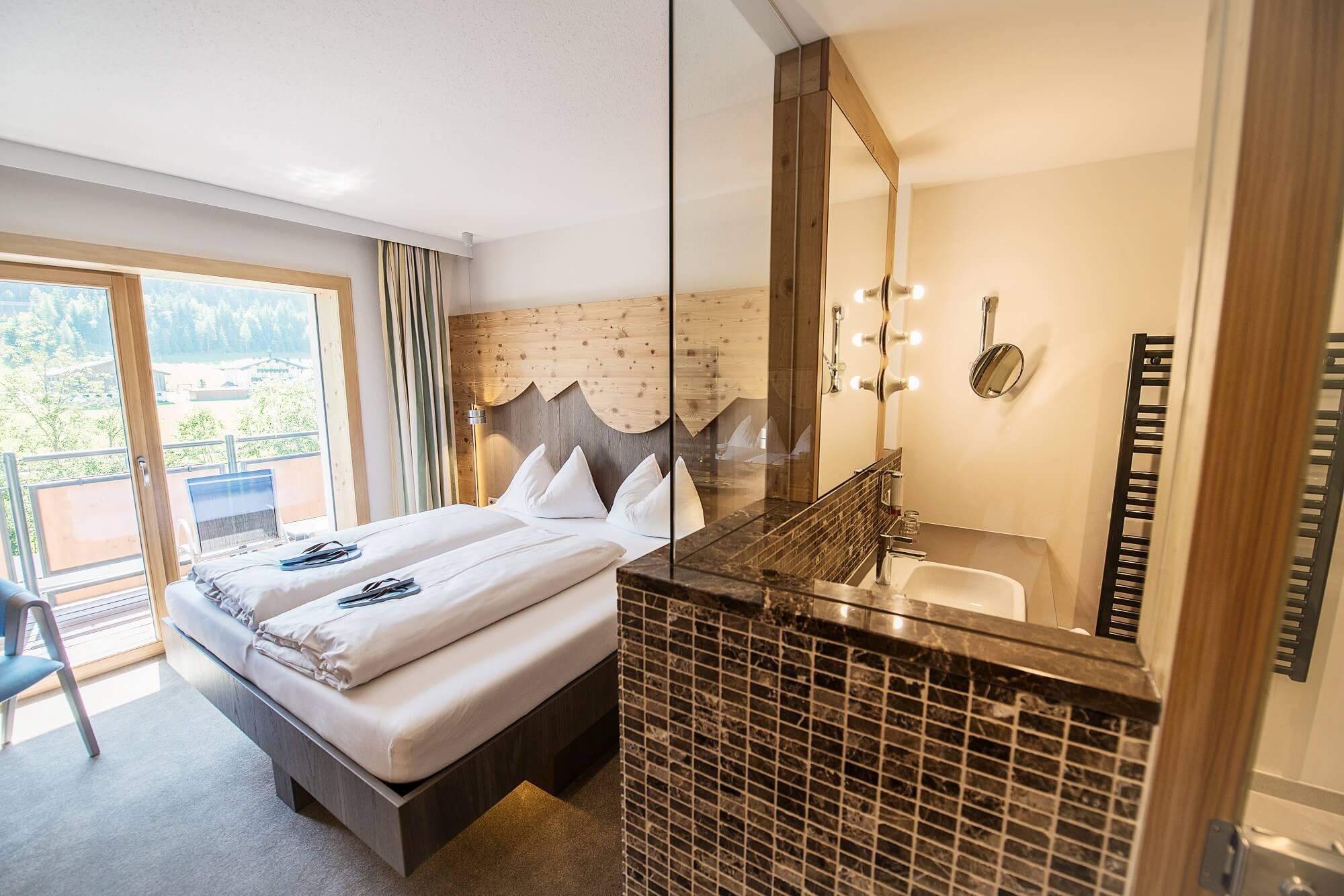 designzimmer_neu_tauernhof_hotel_flachau (43)