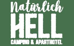 Natürlich Hell Tirol Logo