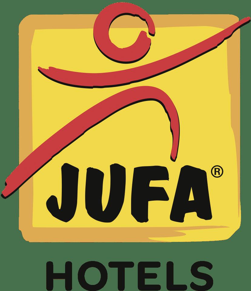 JUFA Bleiburg