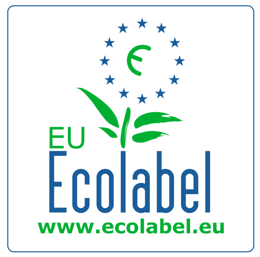 (c) EU Ecolabel
