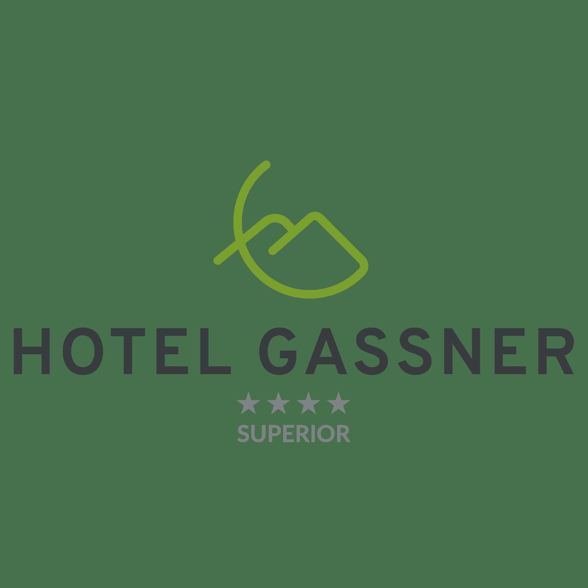 2c_hotel_gassner (1)