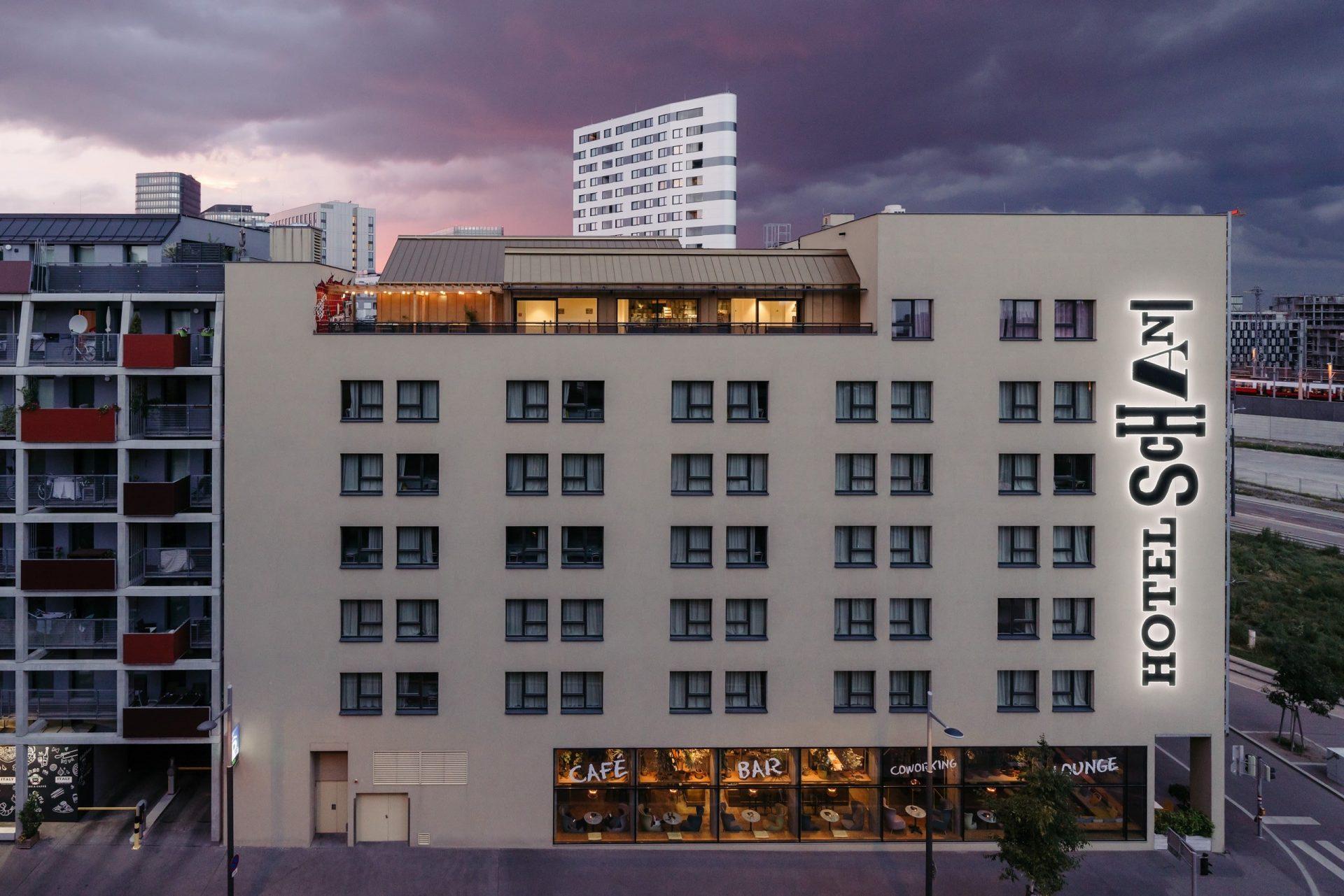 Hotel Schani GH104786_web-min