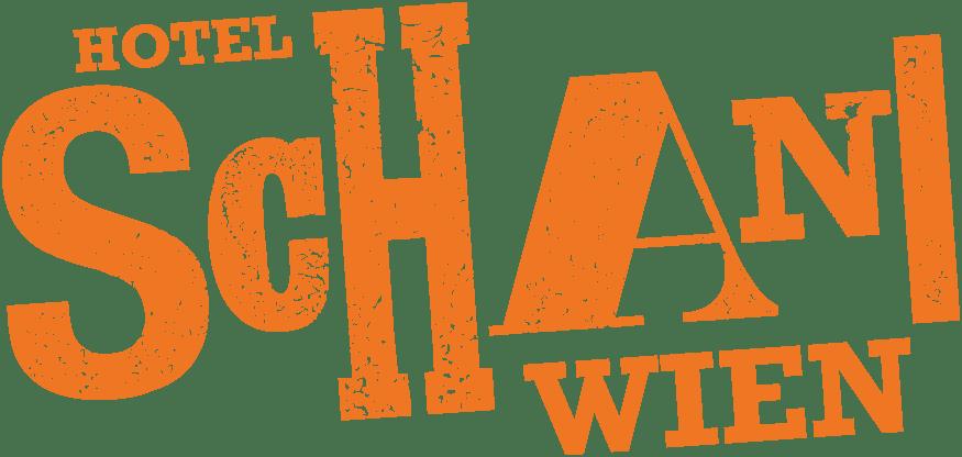Hotel Schani WIEN_Logo_orange-min
