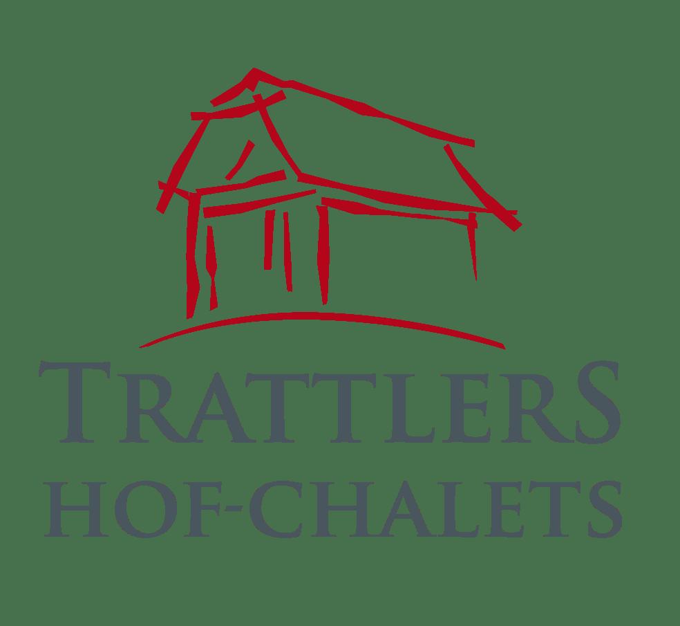Trattlers Hof Chalets freigestellt