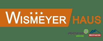 Wismeyerhaus logo WMHS