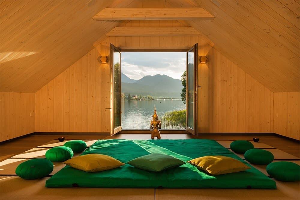Qi-Gong-Raum_strandhotel weissensee (1)