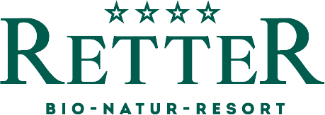 Retter Bio Natur Resort Logo neu