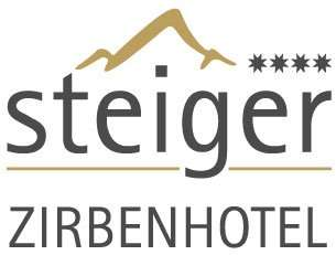steiger_logo_neu+_beige